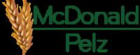 McdonaldPelz